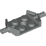 ElementNo 4109649 - Grey
