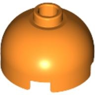 ElementNo 4216653 - Br-Orange