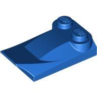 ElementNo 4558576 - Br-Blue