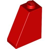 ElementNo 4515371 - Br-Red