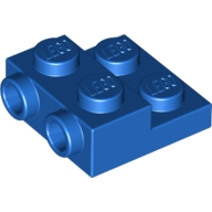 ElementNo 6116797 - Br-Blue