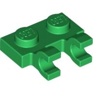 ElementNo 4556159 - Dk-Green