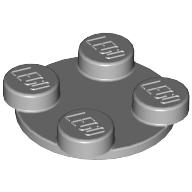Element no 4540203-4211439 - Med-st-grey