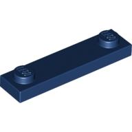 ElementNo 6036240 - Earth-Blue