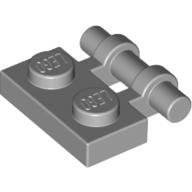 ElementNo 4211632 - Med-St-Grey
