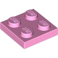 ElementNo 4245314-6096589 - Lgh-Purple