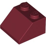 ElementNo 4609925 - New-Dark-Red
