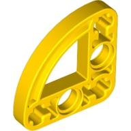 ElementNo 4500483 - Br-Yel