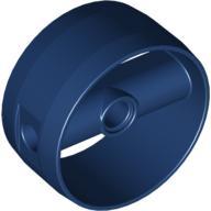 ElementNo 4529019 - Earth-Blue