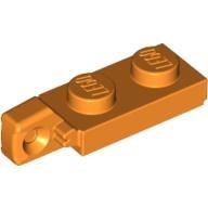 ElementNo 4183047 - Br-Orange