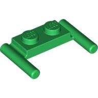 ElementNo 4219718 - Dk-Green