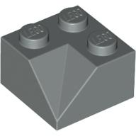 ElementNo 3046 - Grey