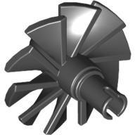 ElementNo 4288241 - Black
