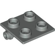 ElementNo 4205184-613402 - Grey