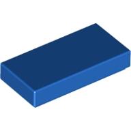 ElementNo 306923 - Br-Blue