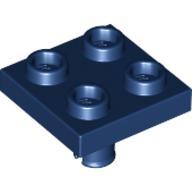 ElementNo 4251956 - Earth-Blue