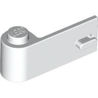 ElementNo 382201-4161547-4527637 - White