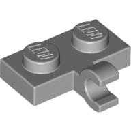 ElementNo 6028812 - Med-St-Grey