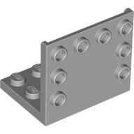 ElementNo 4646525 - Med-St-Grey