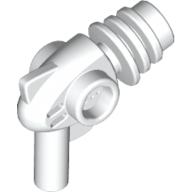 ElementNo 4652379 - White