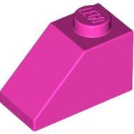 ElementNo 4518891 - Br-Purple
