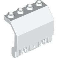 ElementNo 4519984 - White
