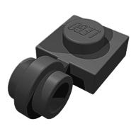 ElementNo 408126-4632571 - Black