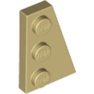 ElementNo 4180511 - Brick-Yel