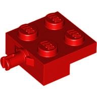 ElementNo 4488 - Br-Red