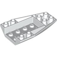 ElementNo 4261693 - White