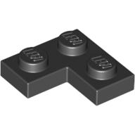 ElementNo 242026 - Black