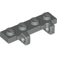 ElementNo 4192310 - Grey