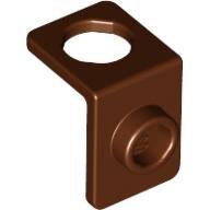 ElementNo 4611100 - Red-Brown