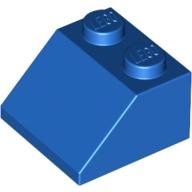 ElementNo 303923 - Br-Blue