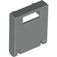 ElementNo 434602 - Grey
