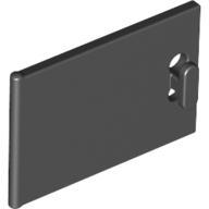 ElementNo 4193693 - Black