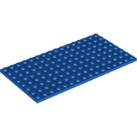 ElementNo 4610354 - Br-Blue