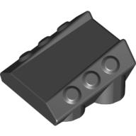 ElementNo 4163524 - Black
