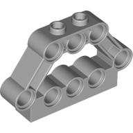 ElementNo 4205761 - Med-St-Grey