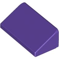 ElementNo 4566607 - M-Lilac