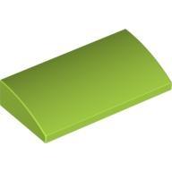 ElementNo 4597561 - Br-Yel-Green