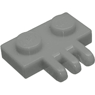 ElementNo 245202-4238280 - Grey