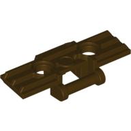 ElementNo 6003879 - Dk-Brown