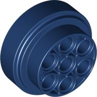 ElementNo 6036873 - Earth-Blue