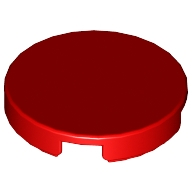 ElementNo 415021 - Br-Red