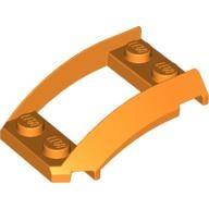 ElementNo 4500337 - Br-Orange