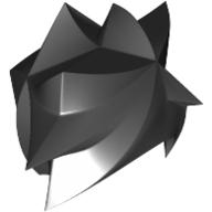 ElementNo 4289535 - Black