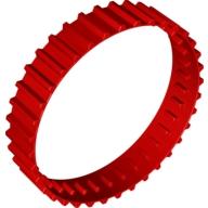 ElementNo 6021542-6045312-6046312-6070522-6089572 - Br-Red