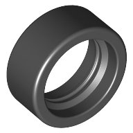 ElementNo 4246901 - Black