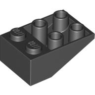 ElementNo 374726 - Black